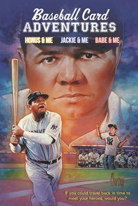 baseball-card-adventures-3-book-box-set