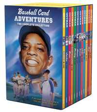 baseball-card-adventures-12-book-box-set