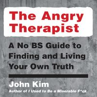 the-angry-therapist