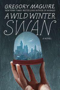 a-wild-winter-swan