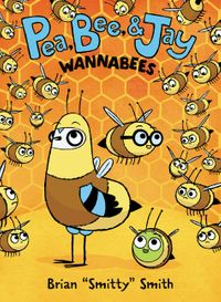 pea-bee-and-jay-2-wannabees