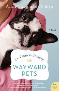 st-francis-society-for-wayward-pets