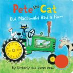 pete-the-cat-old-macdonald-had-a-farm-sound-book