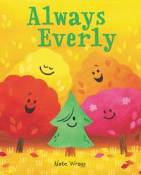 always-everly