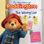 adventures-of-paddington-9x9-deluxe-1