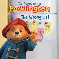 paddington-tv-9x9-deluxe-1