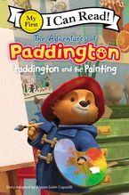 adventures-of-paddington-icr-2