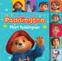 the-adventures-of-paddington-meet-paddington