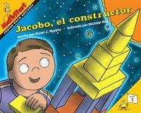 jacobo-el-constructor