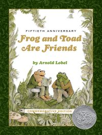 frog-and-toad-are-friends-50th-anniversary-commemorative-edition