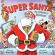 super-santa-the-science-of-christmas