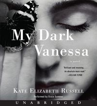 my-dark-vanessa-cd