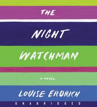 the-night-watchman-cd