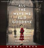 all-the-ways-we-said-goodbye-cd