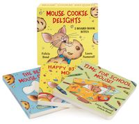 mouse-cookie-delights-3-board-book-bites