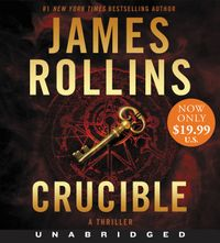 crucible-low-price-cd