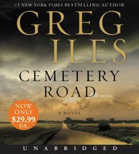 cemetery-road-low-price-cd