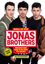 idols-of-pop-the-jonas-brothers