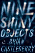 nine-shiny-objects