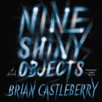 nine-shiny-objects