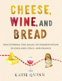cheese-wine-and-bread