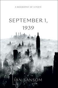 september-1-1939