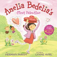 amelia-bedelias-first-valentine-holiday