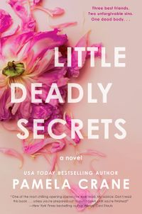 little-deadly-secrets