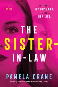 the-sister-in-law