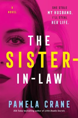 The Sister-in-Law