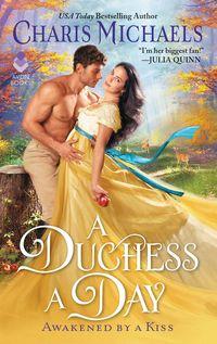 a-duchess-a-day