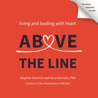 above-the-line