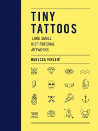 tiny-tattoos