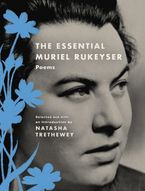 the-essential-muriel-rukeyser