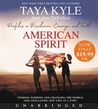 american-spirit-low-price-cd