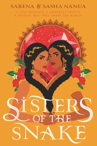 sisters-of-the-snake