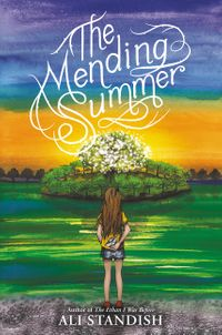 the-mending-summer