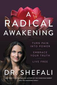 a-radical-awakening
