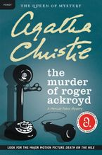 the-murder-of-roger-ackroyd