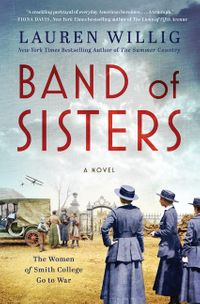 band-of-sisters