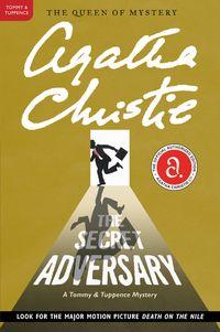 the-secret-adversary