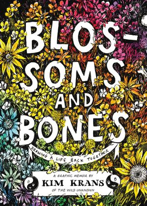 Blossoms and Bones book image
