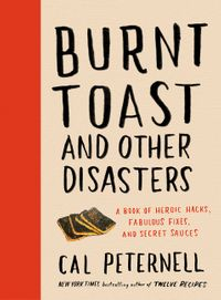 burnt-toast-and-other-disasters
