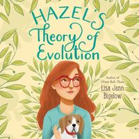 hazels-theory-of-evolution