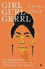 Girl Gurl Grrrl