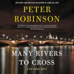 many-rivers-to-cross