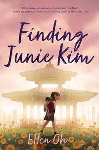 finding-junie-kim