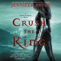 crush-the-king