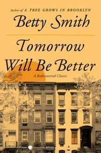 tomorrow-will-be-better