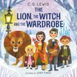 the-lion-the-witch-and-the-wardrobe-board-book